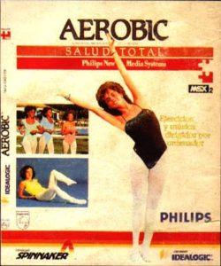 Aerobic MSX