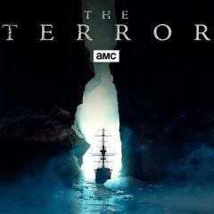 Serie The Terror renovada para una segunda temporada