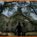 American Horror Story un repaso por todas las temporadas