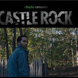 Serie de televisión Castle Rock