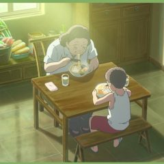 Flavors of Youth International Version (7+)