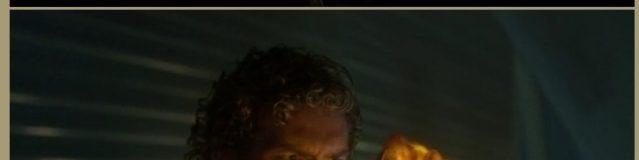 Iron Fist de Netflix segunda temporada el 7 de septiembre