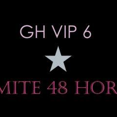 Esta noche Límite 48 Horas de GH VIP 6 (30 octubre)