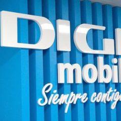 CGNAT en DigiMobil