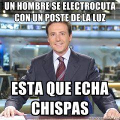 Memes de Matias Prats