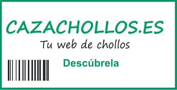 Cazachollos