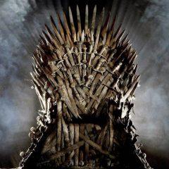 La octava y última temporada de Juego de Tronos se estrenará en abril de 2019