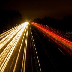 Como saber tu velocidad de internet