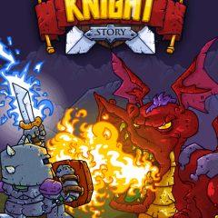 Análisis de juegos de Android – Good Knight Story