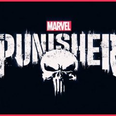 Marvel The Punisher, temporada 2