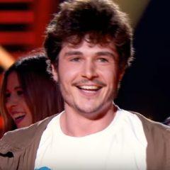 Miki con la canción La venda representará a España en Eurovisión 2019
