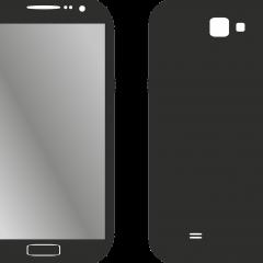 Aplicaciones de Android Gratis Vol 3