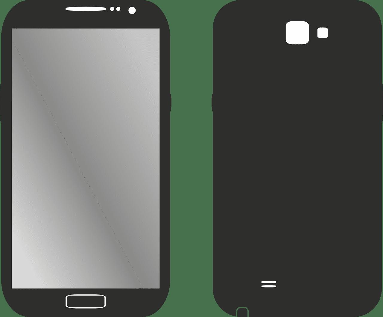 Aplicaciones de Android Gratis