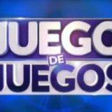 Esta noche estreno de Juego de Juegos en Antena 3