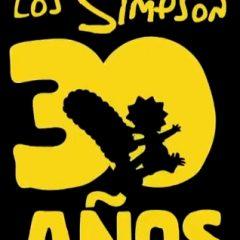 Neox celebra el 30 aniversario de Los Simpson con nuevos episodios