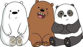 somos osos, test bien