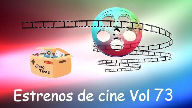 Estrenos-cine-vol 73