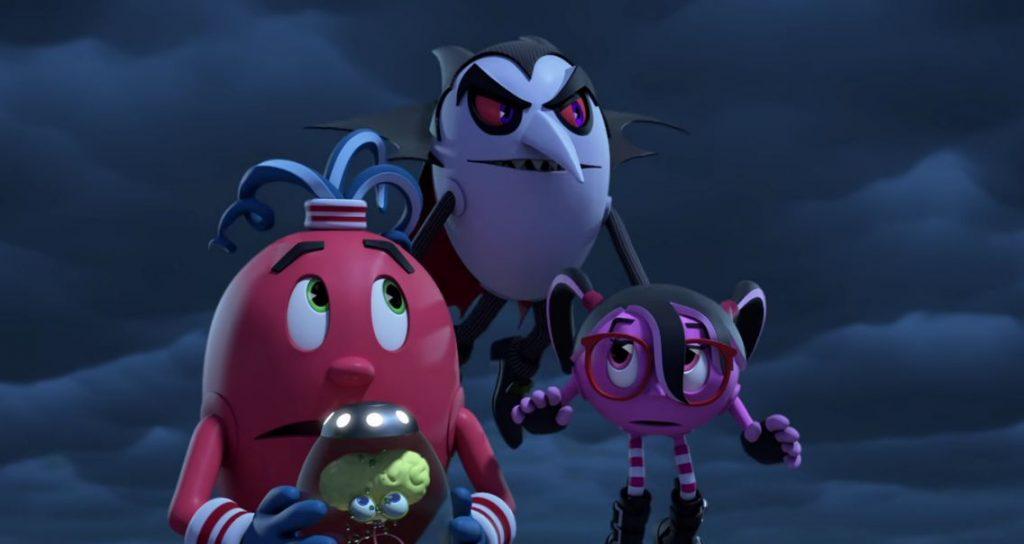 Pacs-scary-Halloween-Espiral-Cilindra-y-Conde-Pácula