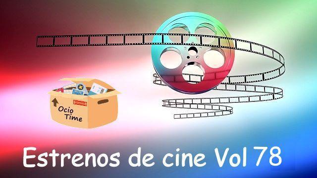 Estrenos-cine-vol 78