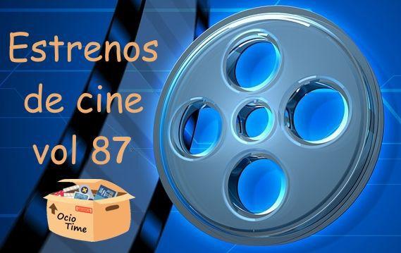 Estrenos-cine-vol 87