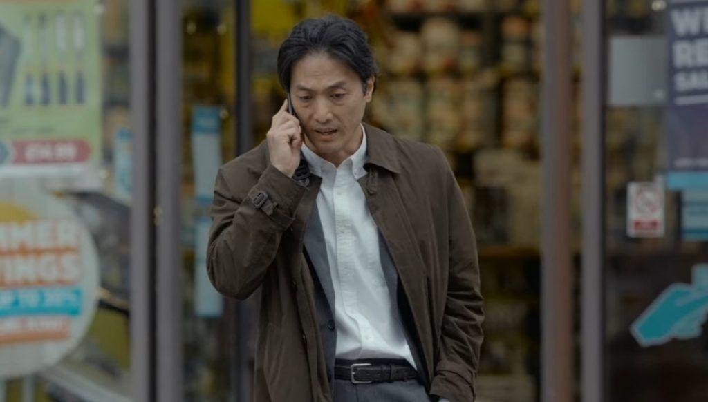 Giri-Haji-inspector-Kenzo-Mori