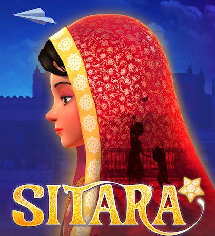 Sitara