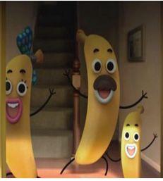 Los Banana