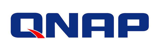 Logo QNAP