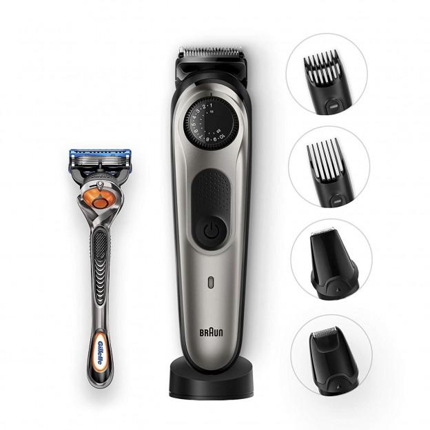 Recortador-de-barba-y-cortapelos-Braun-BT7040.jpg