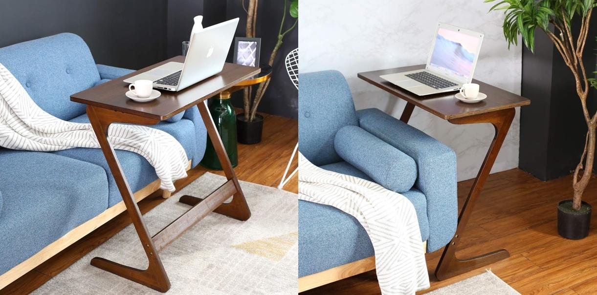 Mesa-auxiliar-bambú-Homfa.jpg