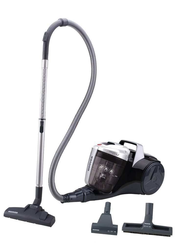 Aspirador-trineo-sin-bolsa-Hoover-Breeze-BR30PET.jpg