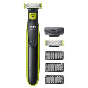Recortador-de-barba-Philips-OneBlade-QP2520-30.jpg