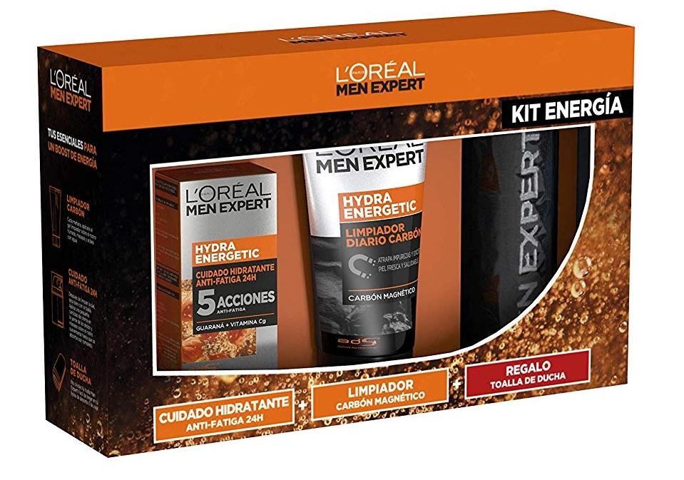 LOréal-Men-Expert-pack-Kit-Energía.jpg