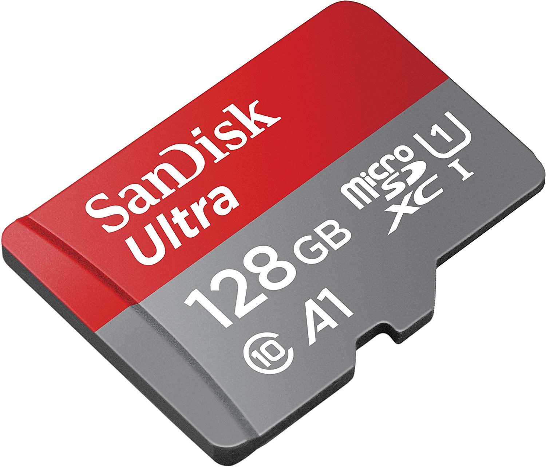 Tarjeta-de-memoria-microSDXC-SanDisk-Ultra.jpg