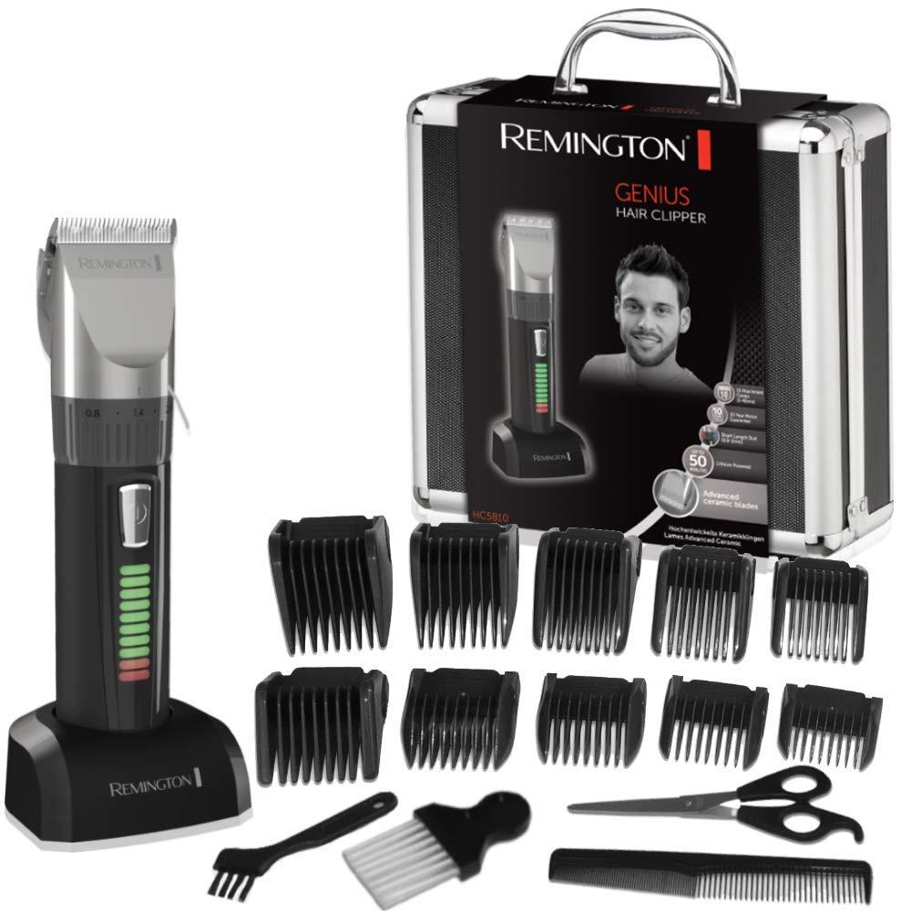 Cortapelos-Remington-HC5810.jpg