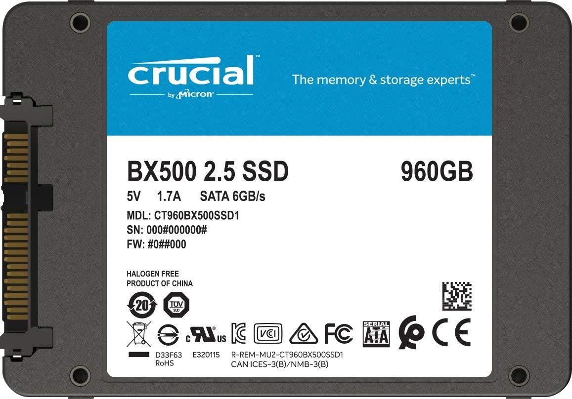 SSD-Crucial-BX500-de-960-Gb.jpg