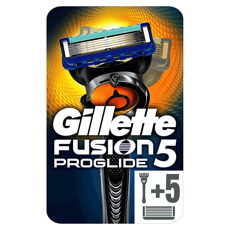 Pack-maquinilla-afeitar-Gillette-Fusion-Proglide-Flexball-con-5-cabezales.jpg