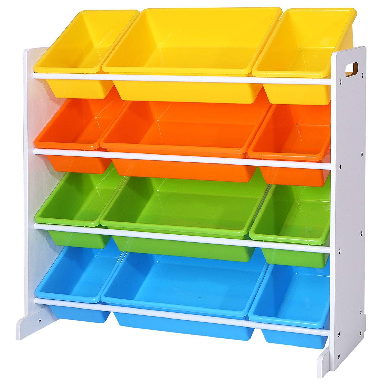 Organizador-de-juguetes-Songmics-GKR04W.jpg