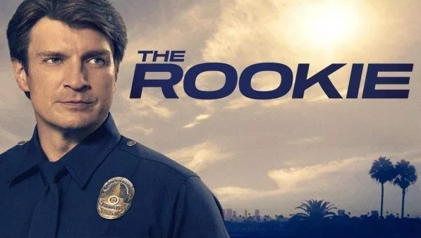 serie-The-Rookie.jpg