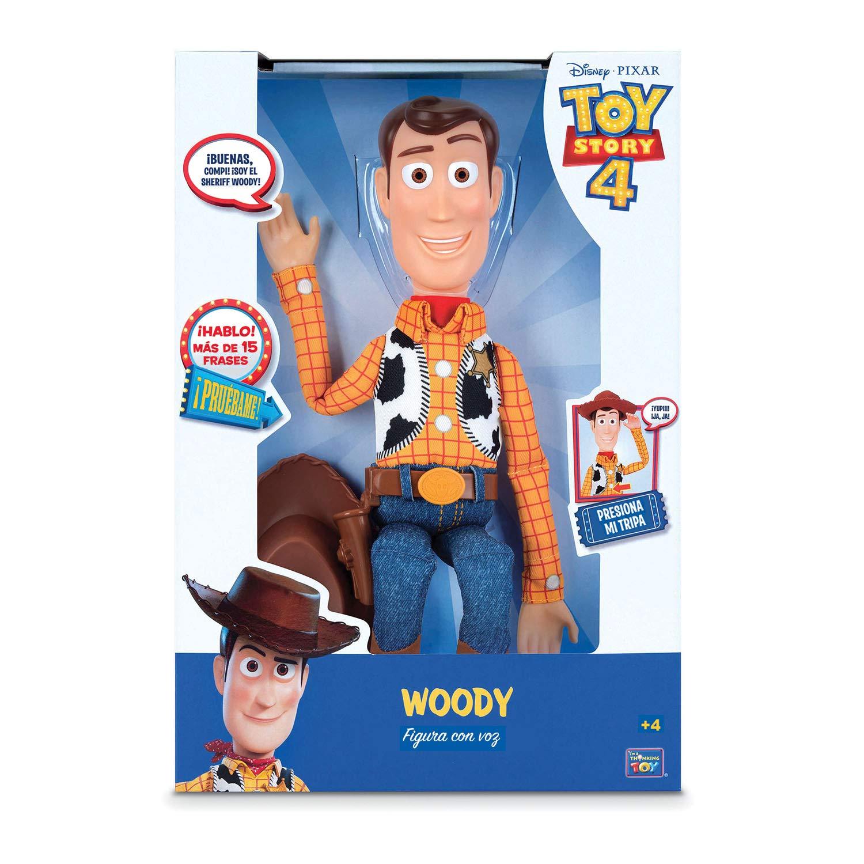 Figura-de-Woody-Toy-Story-4-de-Bizak.jpg
