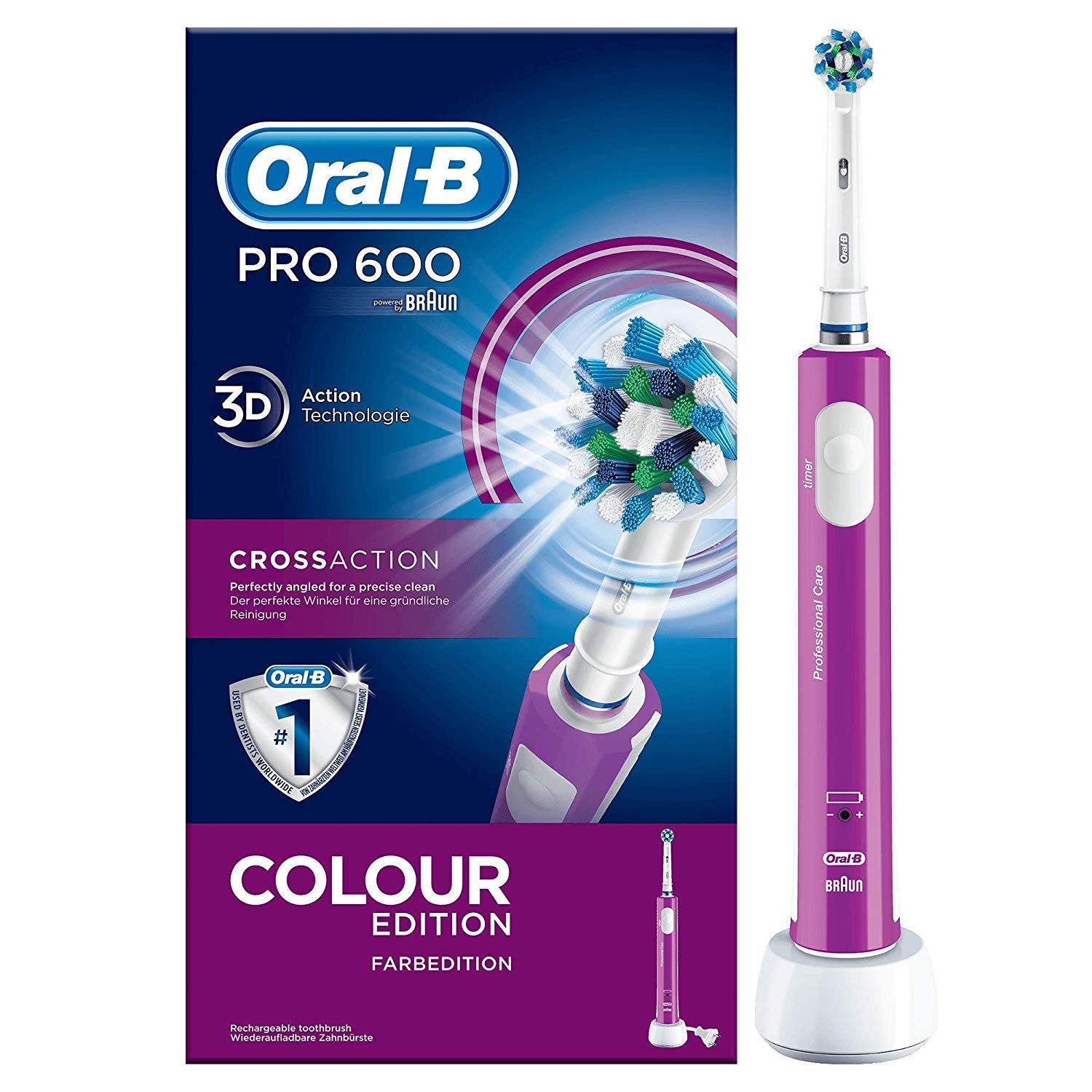 Oral-B-PRO-600-CrossAction.jpg