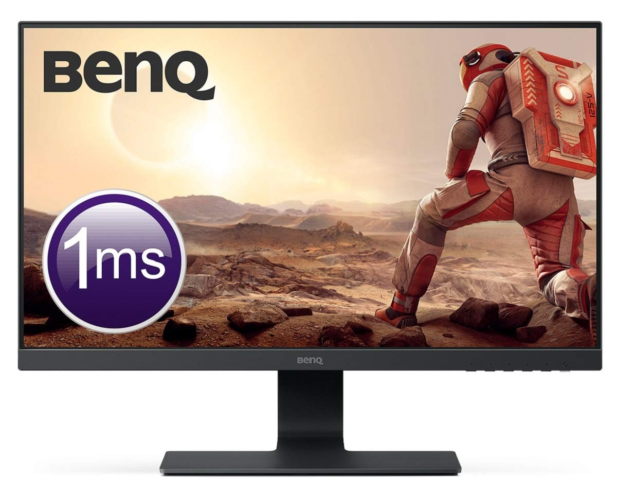 Monitor-BenQ-GL2580HM-con-altavoces-incorporados.jpg