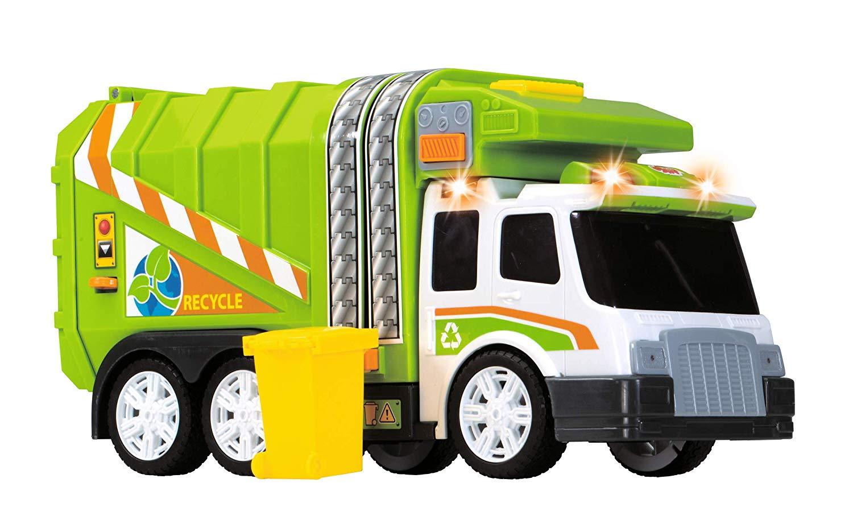Camión-de-basura-con-luz-y-sonido-Dickie.jpg