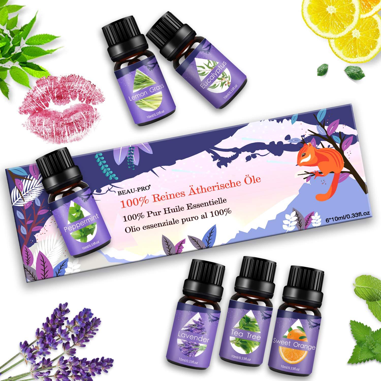 Pack-6-aceites-esenciales-100-naturales.jpg