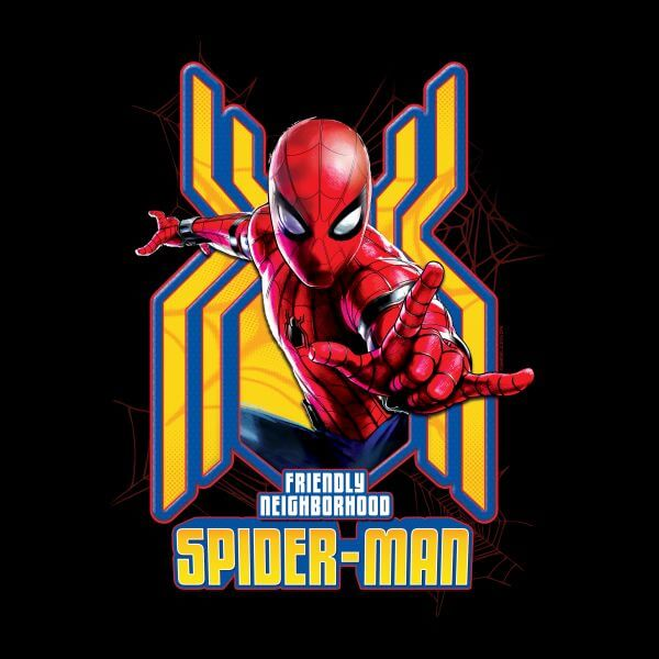 Camiseta-Spider-Man-Friendly-Neighborhood.jpg