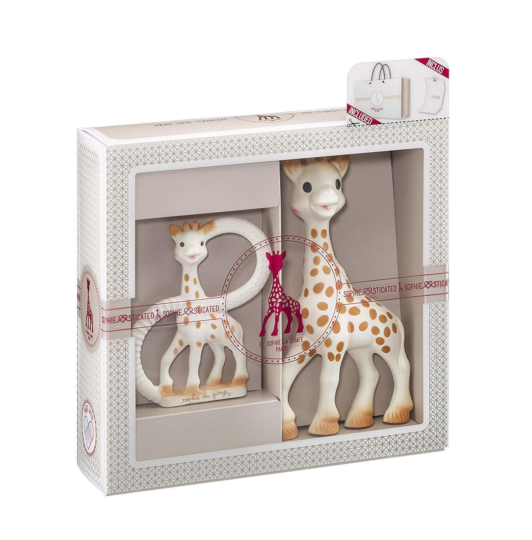 Mi-primer-set-y-anillo-de-dentición-Sophie-La-Girafe.jpg