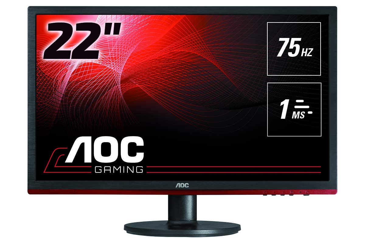 AOC-Monitores-G2260VWQ6.jpg