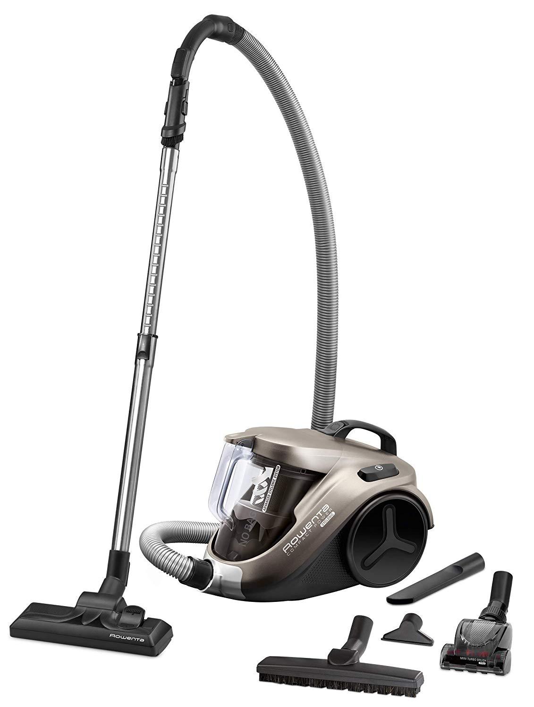Aspirador-sin-bolsa-Rowenta-RO3786-Compact-Power.jpg
