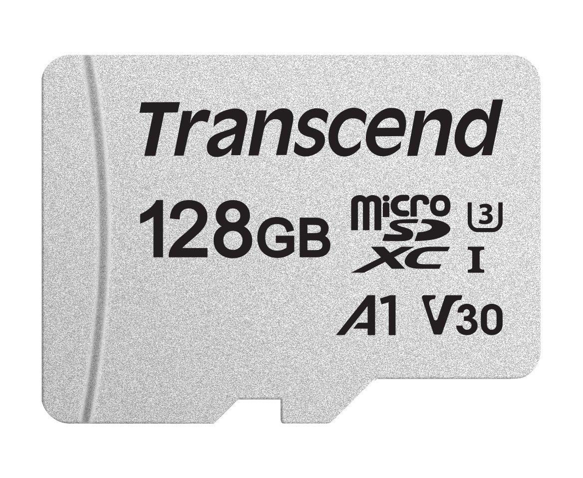Tarjeta-microSD-Transcend-USD300S-de-128-GB.jpg
