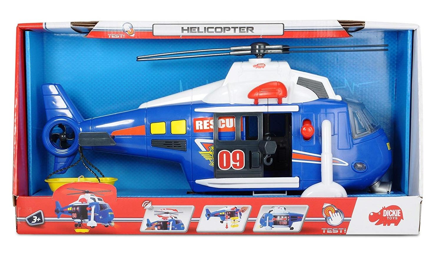 Helicóptero-de-rescate-Dickie-Toys-con-luces-y-sonidos.jpg